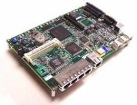 Image of Coyote Gateway Reference Design