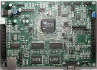 Image of Glomation GESBC-9312-sx