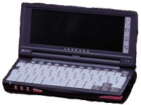 Image of HP Jornada 720