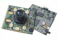 Image of NexVision NexCoder_2440 board